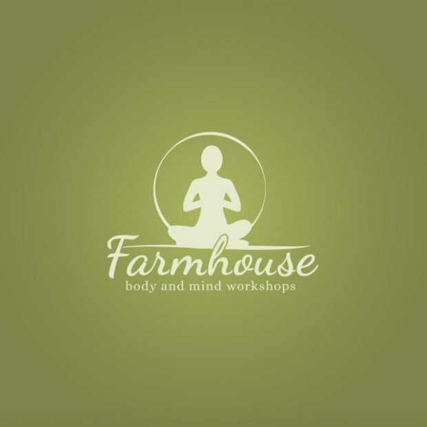 Farmhouse logo